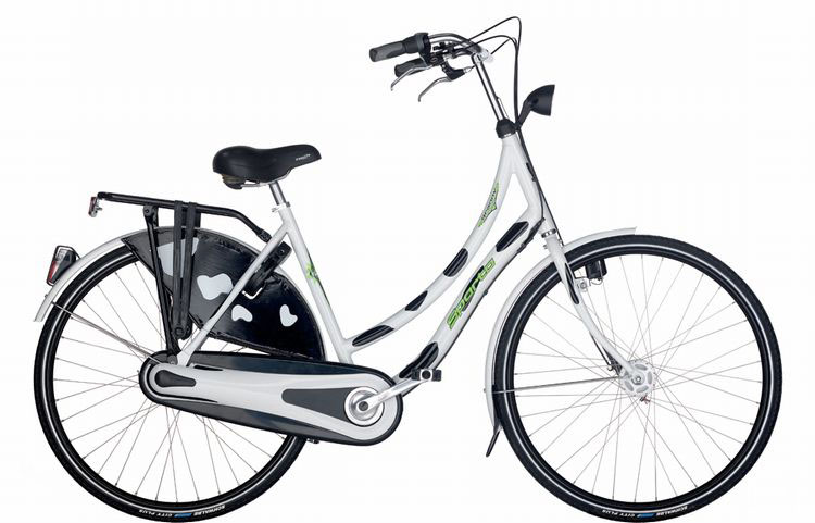 stahlrahmen fahrrad übergröße